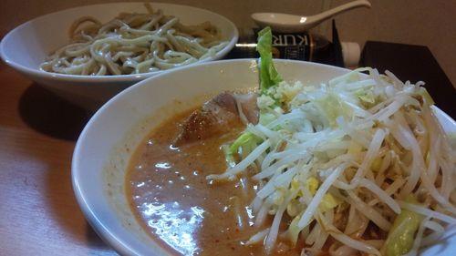 味噌つけ麺.jpg