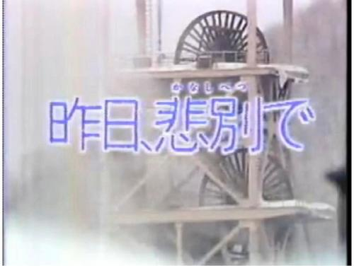 kinoukanashibetu.jpg